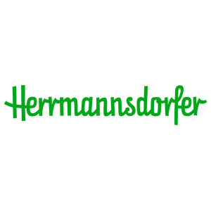 Hermannsdorfer