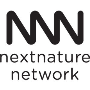 Next Nature Network