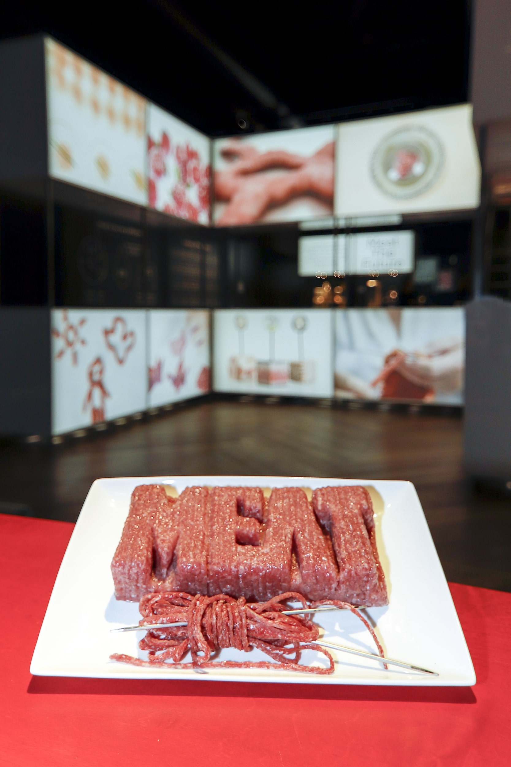 Meat the Future MMN Fotos Kathrin Glaw 6